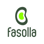 Fasolla